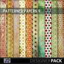 Patternedpaper9-1_small