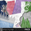 Snowsweetvillagefancypapers_small