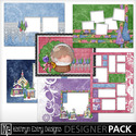 Ssvillagequickpages5x7_small