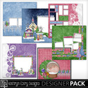 Ssvillagequickpages12x12_small