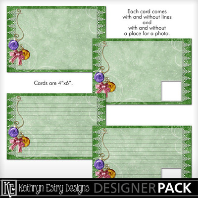 Snowsweetvillagerecipecards02