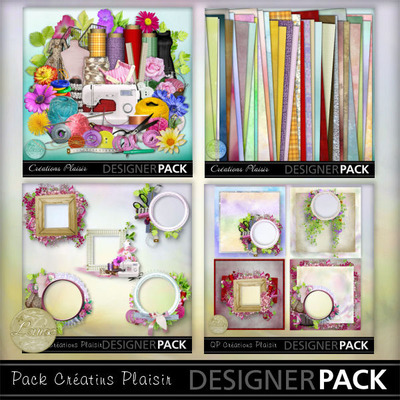 Louisel_pack_creationsplaisir