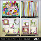 Louisel_pack_creationsplaisir_medium