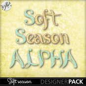 Scrapangie_soft_season_alpha_medium