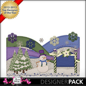 Winter_wonderland_border1_medium