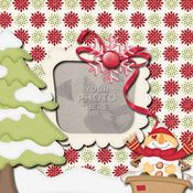 Candy_cane_christmas_photobook-001_medium