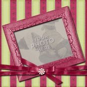 Pepermint_christmas_photobook-001_medium