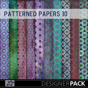 Patternedpaper10-1_medium