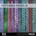 Patternedpaper10-1_small