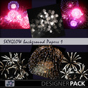 Skyglowpapers1-1_small