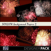 Skyglowpapers2-1_medium