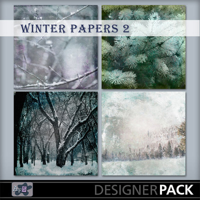 Winterpapers2