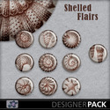 Shelledflairs_small