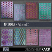 Atc_patterned2-1_medium