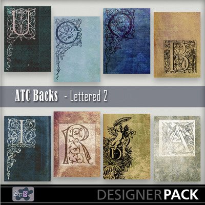 Atc_lettered2-1