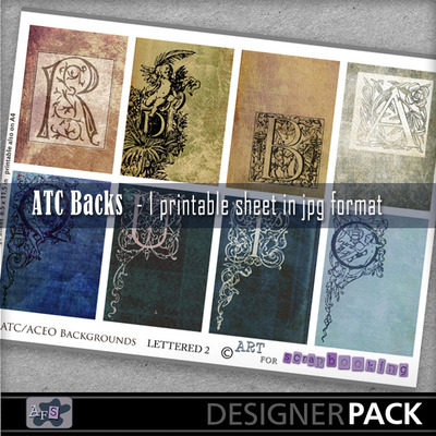 Atc_lettered2-2