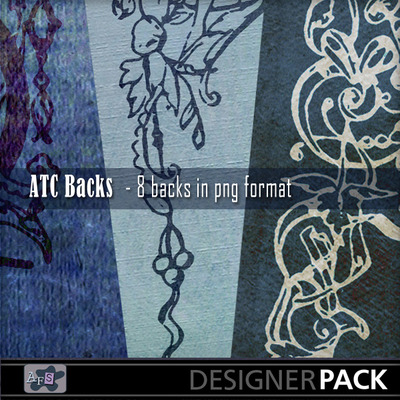 Atc_lettered2-3
