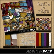 Simplychristmas_1bundle_medium