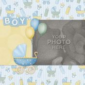Precious_baby_boy_photobook-001_medium
