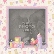 Precious_baby_girl_template-001_medium