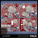 Xmas_bubblibo_8x11-006_small