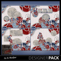 Xmas_bubblibo_8x11-007_small