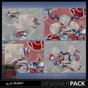 Xmas_bubblibo_8x11-009_small