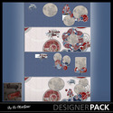 Xmas_bubblibo_fb-010_small