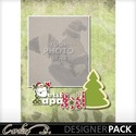 Happy_noel_11x8_pb-001_cover_small