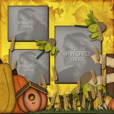Welcome_fall_templatelp1-003