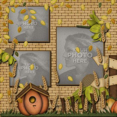 Welcome_fall_templatelp3-003