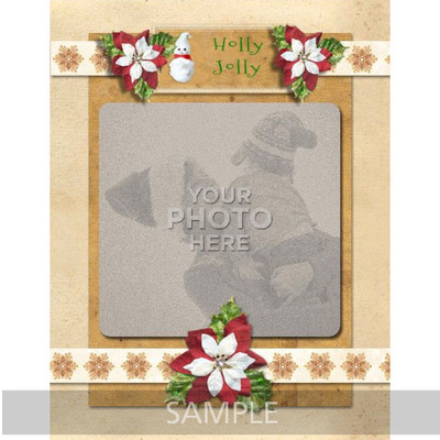 Christmas_cards_template_1-002