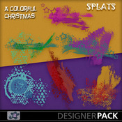 Acc_splatsafs-1_medium