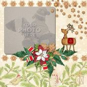 Christmas_cards_template_2-001_medium