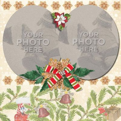 Christmas_cards_template_2-003