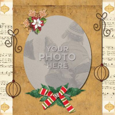 Christmas_cards_template_3-003