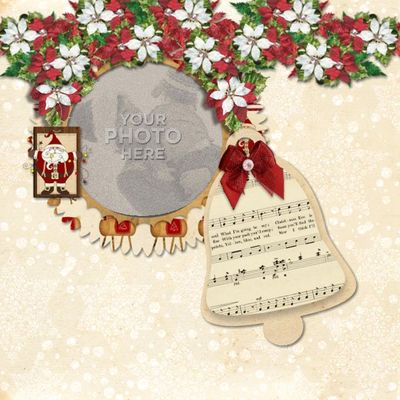 Christmas_cards_template_4-002