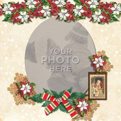 Christmas_cards_template_4-003