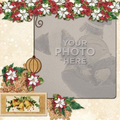 Christmas_cards_template_4-004