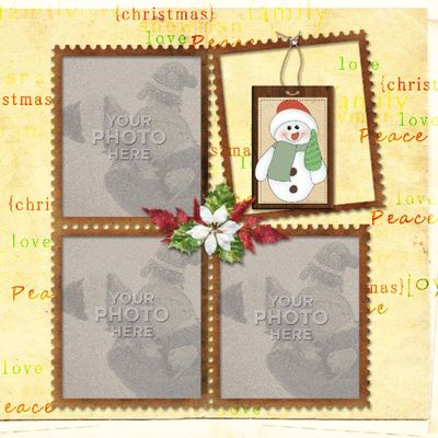 Christmas_cards_template_5-003