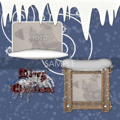 Make_it_snow_pb-01-003