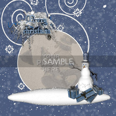 Make_it_snow_pb-01-014