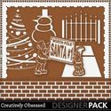 Gingerbread_xtra_small
