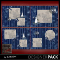 Make_it_snow_8x11-006_small