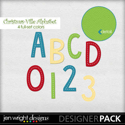 Jwdesigns-christmasville-alphaset-prvw