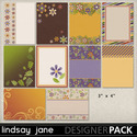 A_beautiful_autumn_journalcards1_small