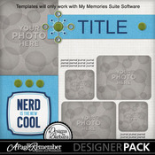 Bp-science-template-1-main_medium