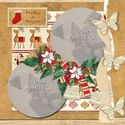 Christmas_cards_template_6-001_small