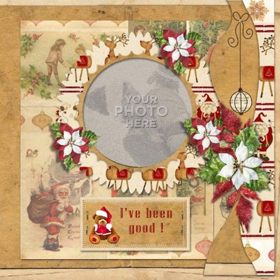 Christmas_cards_template_6-003