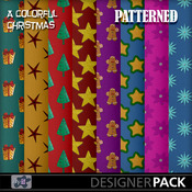 Acc_patternedafs-1_medium